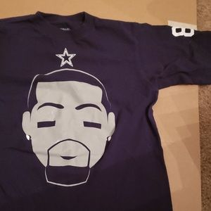 Other - Dallas Cowboys T shirt